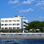 Rosary Beach Hotel,  Fethiye