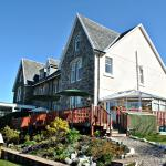 Thornloe Guest House, Oban