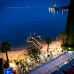 Beach Hotel Du Lac Malcesine,  Malcesine