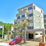 Fotografie hotelů: Medamar Club, Villa Gesell