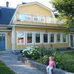 Hotel Pictures: B&B Lomamokkila, Savonlinna