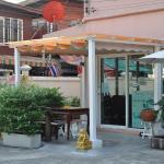 VareeVara Apartment,  Bangkok