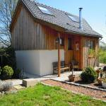 Foto Hotel: Holiday home Brokantie, Pamel