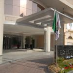 Executives Hotel - Olaya, Riyadh