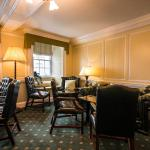 Hotel Pictures: Bishopsgate House Hotel, Beaumaris