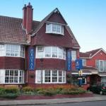 The Royal Bridlington, Bridlington