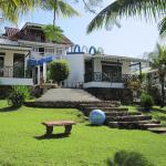 Hotel y Centro de Buceo Sirius, Providencia
