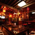 Tian Yu Sunshine Inn, Lijiang