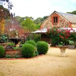 Hotellbilder: Jacobs Creek Retreat at Moorooroo Park, Tanunda