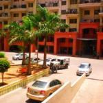 Platinum Service Apartments,  Pune