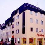 Hotel Pictures: Hotel Residenz, Osnabrück