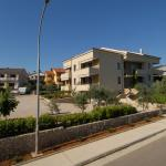 Apartments Crepsa,  Cres