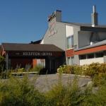 Hotel Pictures: Hotel Baie Saint Paul, Baie-Saint-Paul