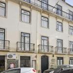ShortStayFlat Prime Location - Bairro Alto,  Lisbon