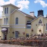 Ashwood Grange,  Torquay