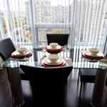 Urban Furnished Suites - Mississauga, Mississauga