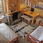 Hotellbilder: Patagonia Villa, Ushuaia