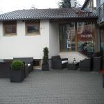 Hotel Pictures: Port Inn Hotel, Eichwalde