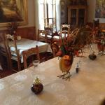 Hotel Pictures: Auberge Chemin du Roy, Deschambault