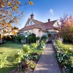 Hotel Pictures: Dalfruin B&B, Bairnsdale