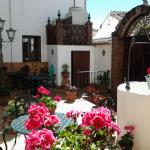 Hotel Pictures: The Lodge Ronda, Arriate