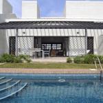 Hotel Pictures: Peralejagolf Villas, Sucina