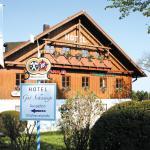 Hotel Pictures: Hotel Gut Schwaige, Ebenhausen