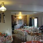 Hotel Pictures: Pousada dos Pinheirais, Nova Prata
