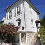 Hotel Pictures: Villa Bleu Lavande, Nice