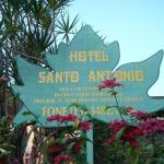 Hotel Pictures: Hotel Santo Antônio, Águas de São Pedro