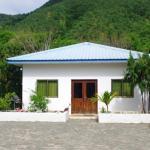 Metiaut Apartments, Dili
