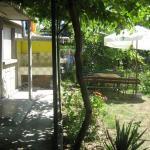 Zelenika Guest Rooms,  Ahtopol