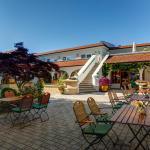 Fotos do Hotel: Winzerhof Schindler, Mörbisch am See