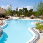 Bluewater Panglao Resort,  Panglao