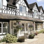 South Lawn Hotel, Lymington
