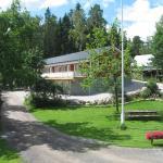 Hotel Pictures: Lyhdyn Tila, Kaarina