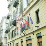 Taverna Dantesca,  Turin