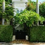 Casa Tua Hotel, Miami Beach