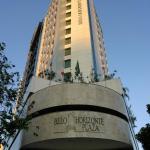 Belo Horizonte Plaza, Belo Horizonte
