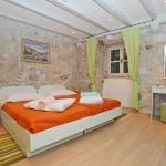 Studio Čikato, Dubrovnik