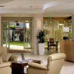Rizzi Aquacharme Hotel & Spa, Boario Terme