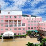 Capital Garden Hotel, Hanoi