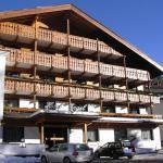 Hotel Engel, Canazei
