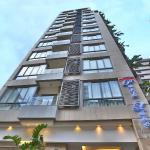 Park Lane Furnished Suites, Beirut