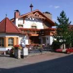 Hotel Pictures: Hotel Mühlenberg, Bad Sachsa