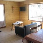 Hotel Pictures: Chalet Jean-Lou, La Giettaz