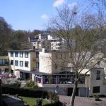 Hotel LeTo,  Valkenburg