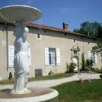 Hotel Pictures: Chambres d'hôtes Le Château de Mouzay, Autrecourt-sur-Aire