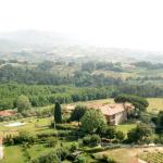 Tenuta Gaetano Spadaro,  Capannori