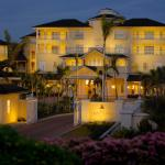The Landings St. Lucia - All Suites,  Gros Islet